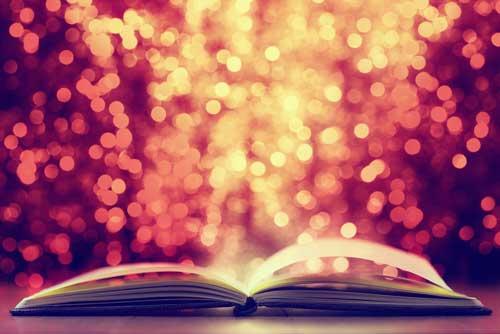 BEST-SELLING-BOOKS2