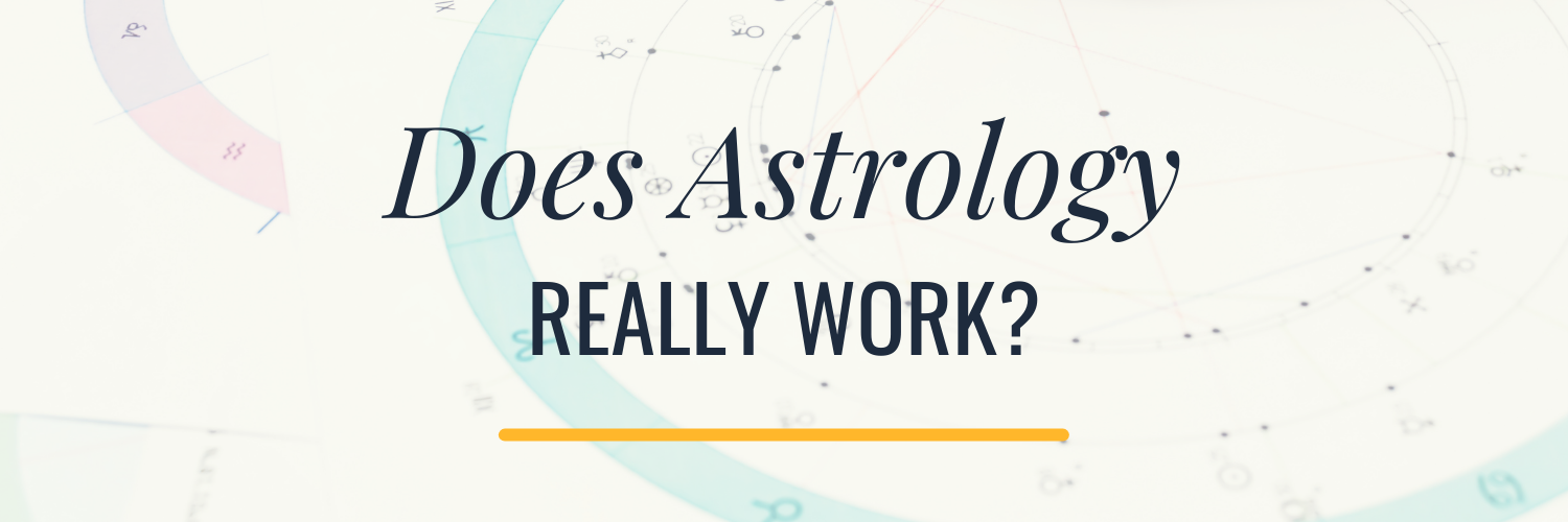 Does Astrology Really Work Astrology Hub