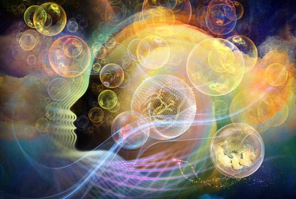 21st century astrology