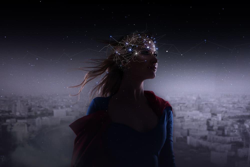 astrologyhub-gemini-newmoon-neurons