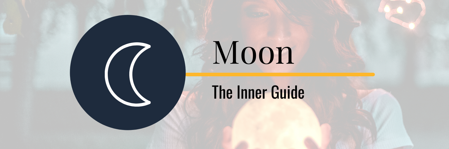 Moon Planets Astrology