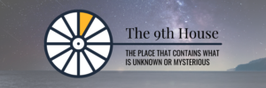The 9th House