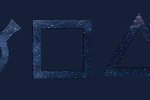 Aspects - Astrology