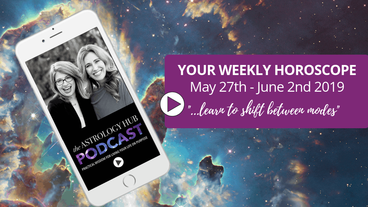 PODCAST TEMPLATE Youtube Thumbnail (5)