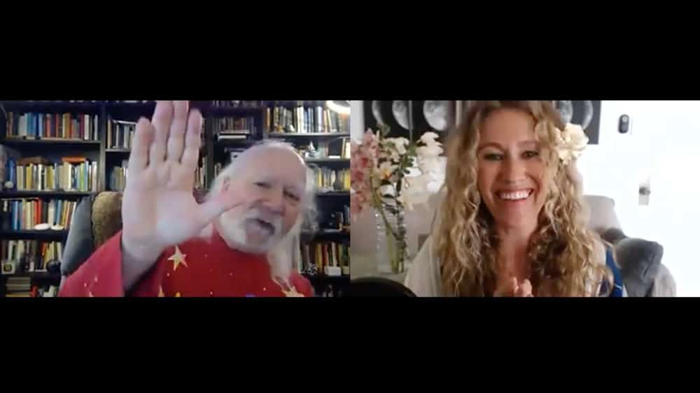 How-to-Use-Astrology-in-Extraordinary-Times-with-Astrologer-Rick-Levine