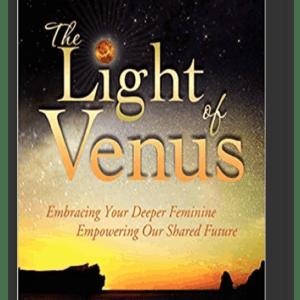 The Light of Venus