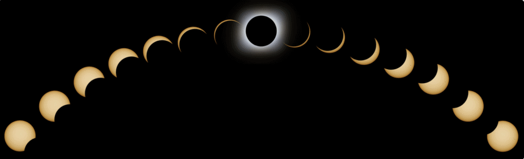 Screen Shot 2020 06 15 at 1.36.08 PM
