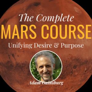 Course Catalog Graphics - Kajabi - April 2020 (4)