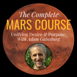Course Catalog Graphics website march 2020 6