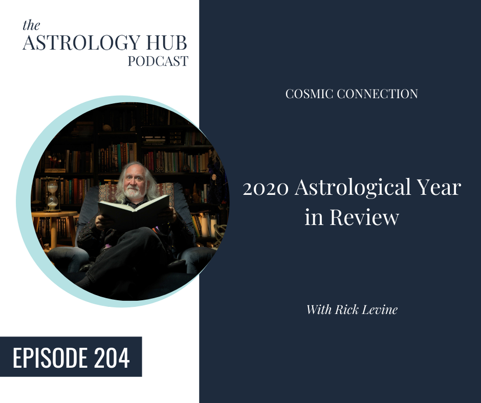 Podcast Thumbnail - Website May 2020