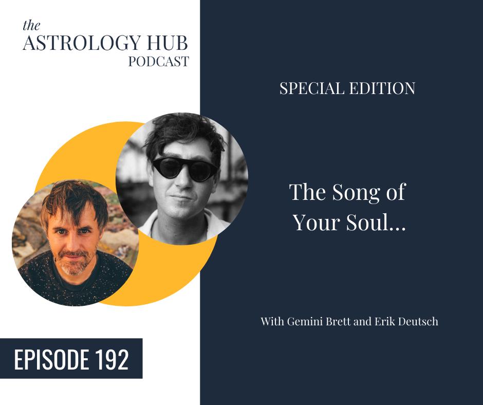 Podcast Thumbnail - Website May 2020 (4)