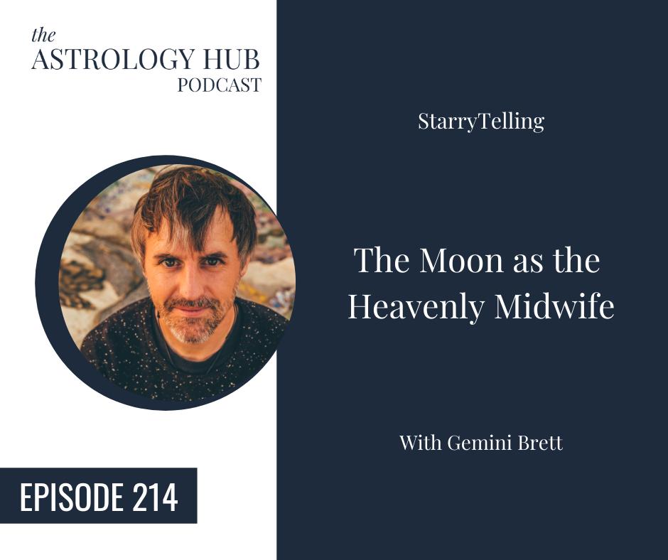 Podcast Thumbnail - Website May 2020 (2)