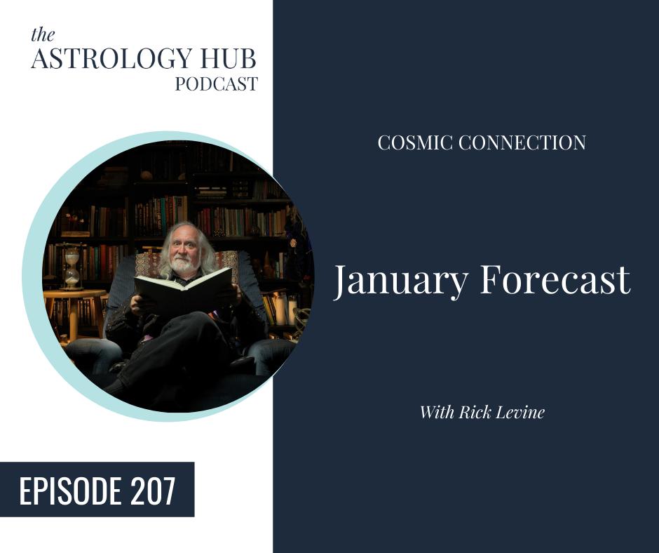 Podcast Thumbnail - Website May 2020 (3)