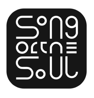 song of the soul logo