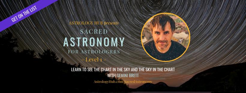 FB Banner Sacred Astronomy 1 Graphics