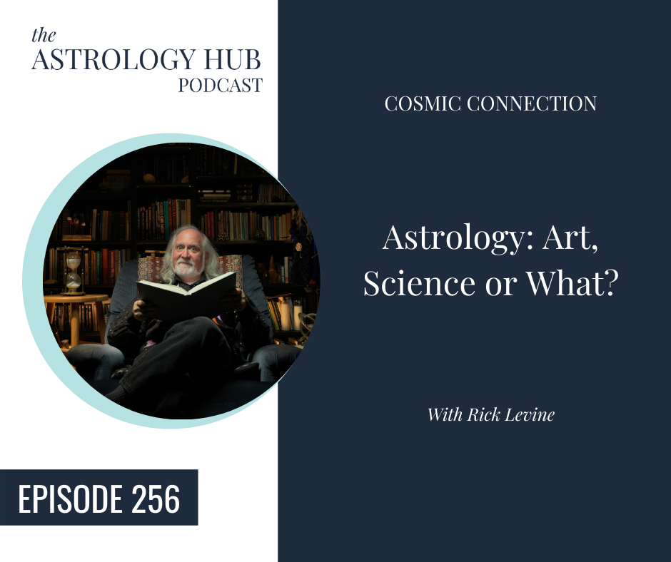 Podcast Thumbnail - Website May 2020 (7)
