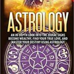 Astrology Dylan Campbell Astrology Hub