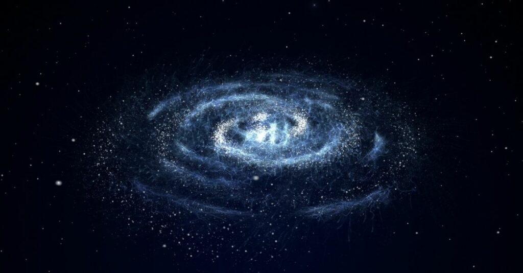 Cosmic Insider 2 1